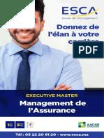 EM Management de l'Assurance WEB-PAGES optimisé