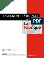 La-Fabrique-APOP_Enseignement-à-distance_Guide-pratique