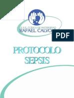 PROTOCOLO_SEPSIS