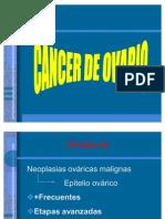 CA DE OVARIO 2
