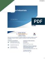 Custos+Industriais+-+seção+1