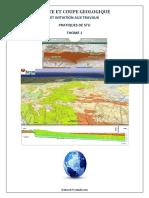 Ob 5c9975 Carte Et Coupe Geologique PDF[1]