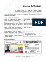 438953092-licencia-venezolana-para-editar