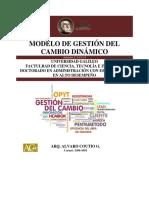 Modelodegestindelliderazgodelcambiodinmico 151201034152 Lva1 App6891