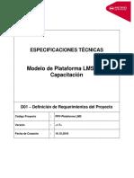 D01PLATAFORMALMSSECOS_MSA14112019-(vF)