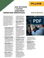 10_peligrosos_errores_que_suelen_cometerse_al_comprobar_sistemas_electricos[1]
