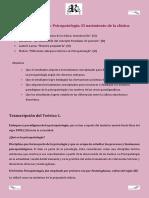 Psicopato Final R 2020