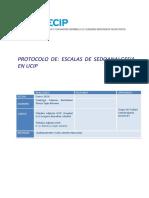 Escalas-de-Sedoanalgesia-en-UCIP