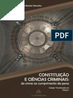 CONSTITUIÇÃO_E_CIÊNCIAS_CRIMINAIS_versao_final