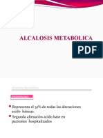 alcalosismetabolica-