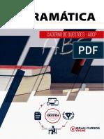 caderno-de-questoes-aocp portugues