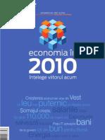 Anuar 2010