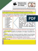 Guía 5 Trabajo práctico