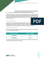 GEN200_Documento Proyecto