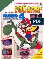 Videogame nº7