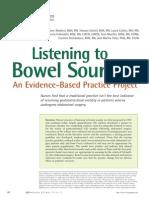 EBP_Article_IOWA_Model (1)
