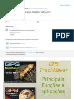 GPS_TrackMaker_principais_funcoes_e_aplicacoes (1)