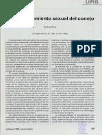 cunicultura_a1994m10v19n111p297