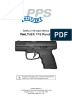 PPS_Manual