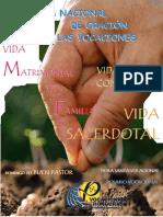 Material Pv Nacional 18 25 Abril