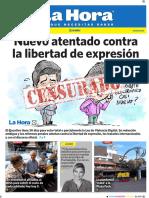 Ecuador10mayo2021