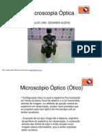 microscopio_otico