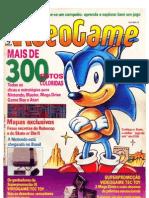 Videogame nº5