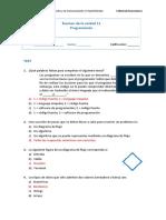 UD11_examen_solucion_TIC_I
