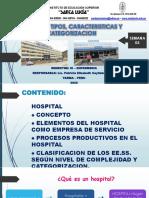 CALSE 04 HOSPITALES