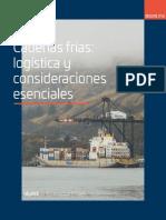 eBook_Akzent_Cadenas frias logistica y consideraciones esenciales