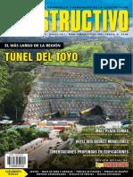 Revista Constructor . Feb-Mar 21