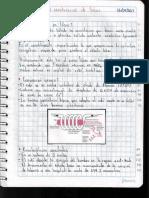 CLASIFICACION Y CONSTRUCCION DE LASER