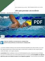 Deportes contraindicados para personas con escoliosis _ CuidatePlus