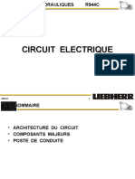 003 Electrique