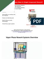AMS - VaporWorks - Rework 2011