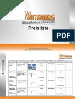 Katalog-2018-Web