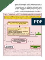 Guidelines para FA do caso 3