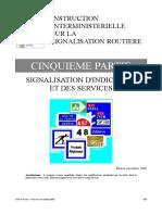 IISR 5eme Partie VC2008