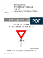IISR 3eme Partie VC2008