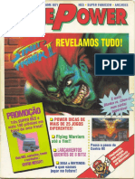 GamePower nº1