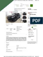 2019 BMW X5 xDrive40i, Groupe M, Groupe luxe, Toit pano, Navi - Saint-Hubert 66000