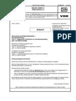 DIN IEC 62058-11 2006-07