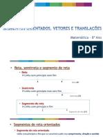 5_Vetores e Translações
