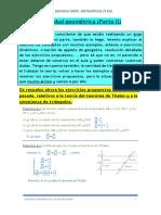 2eso Matemáticas-ejerciciosresueltos