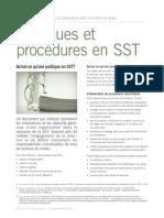 CSN_thematique_politiques_procedures