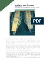 elaboracin_del_mar_para_dioramas_otra_tcnica_784