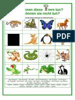 modalverben-was-konnen-diese-tiere-tun-was-konnen--grammatikubungen_135405 (1)