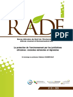 Rade-N5_Septembre-2020-final_web
