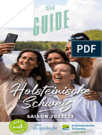 SH Guide 2021