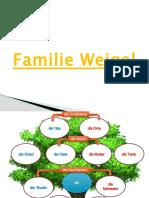 meine-familie-aktivitaten-spiele_109058